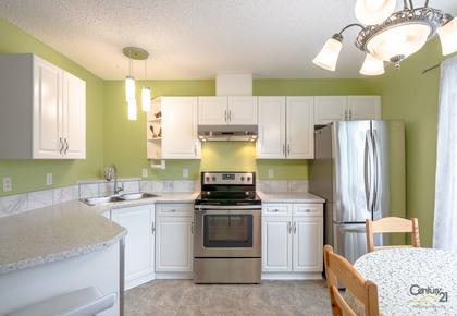 41-705-williams-avenue-2 at 41 - 705 Williams Avenue, Frame Lake, Yellowknife
