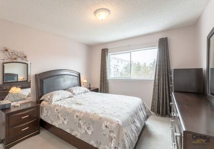 41-705-williams-avenue-8 at 41 - 705 Williams Avenue, Frame Lake, Yellowknife