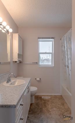 41-705-williams-avenue-9 at 41 - 705 Williams Avenue, Frame Lake, Yellowknife