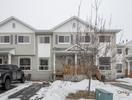 41-705-williams-avenue-17 at 41 - 705 Williams Avenue, Frame Lake, Yellowknife