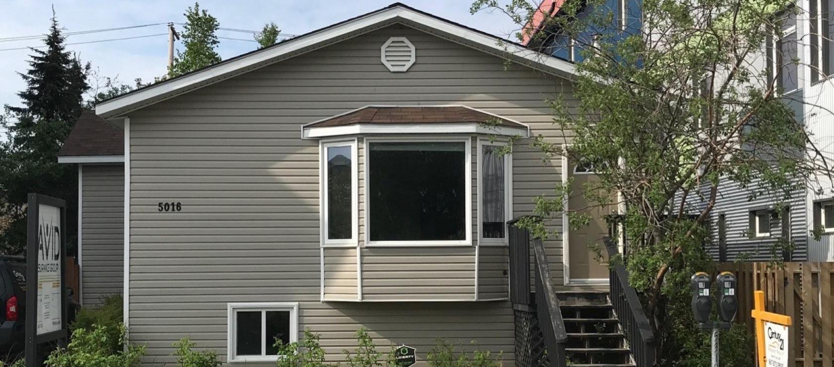 5016 53 Street, Downtown, Yellowknife 2