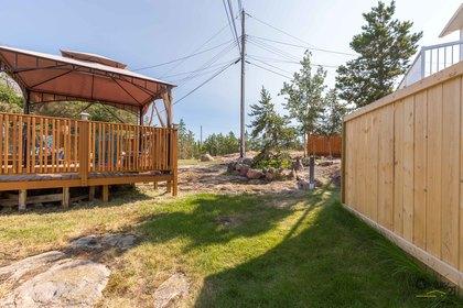 514knutsencourt-hdr-17 at 514 Knutsen Court, Frame Lake, Yellowknife