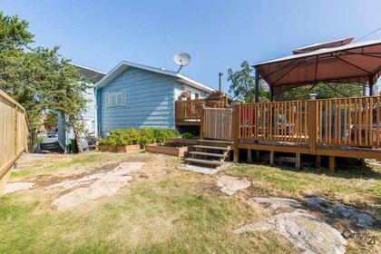 514knutsencourt-hdr-18 at 514 Knutsen Court, Frame Lake, Yellowknife