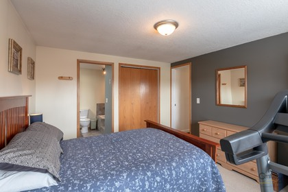 209-woolgar-avenue-hdr-1 at 209 Woolgar Avenue, Frame Lake, Yellowknife