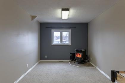 209-woolgar-avenue-hdr-16 at 209 Woolgar Avenue, Frame Lake, Yellowknife
