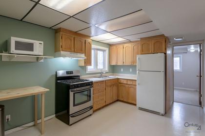 209-woolgar-avenue-hdr-18 at 209 Woolgar Avenue, Frame Lake, Yellowknife