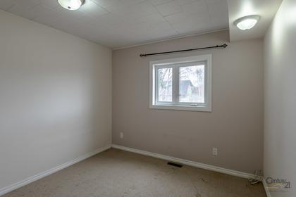 209-woolgar-avenue-hdr-19 at 209 Woolgar Avenue, Frame Lake, Yellowknife
