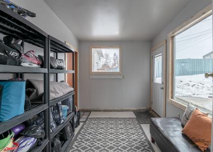 209-woolgar-avenue-hdr-22 at 209 Woolgar Avenue, Frame Lake, Yellowknife