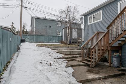 209-woolgar-avenue-hdr-26 at 209 Woolgar Avenue, Frame Lake, Yellowknife
