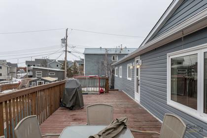 209-woolgar-avenue-hdr-30 at 209 Woolgar Avenue, Frame Lake, Yellowknife
