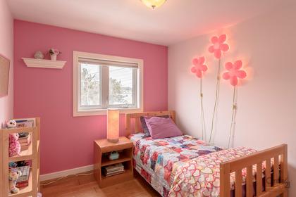 209-woolgar-avenue-hdr-5 at 209 Woolgar Avenue, Frame Lake, Yellowknife