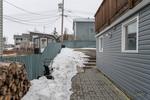 209-woolgar-avenue-hdr-25 at 209 Woolgar Avenue, Frame Lake, Yellowknife