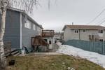209-woolgar-avenue-hdr-27 at 209 Woolgar Avenue, Frame Lake, Yellowknife