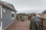 209-woolgar-avenue-hdr-29 at 209 Woolgar Avenue, Frame Lake, Yellowknife