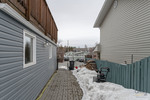 209-woolgar-avenue-hdr-31 at 209 Woolgar Avenue, Frame Lake, Yellowknife