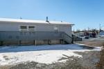 49-hordal-road-hdr-20 at 49 Hordal Road, Range Lake, Yellowknife