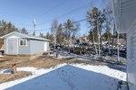 49-hordal-road-hdr-21 at 49 Hordal Road, Range Lake, Yellowknife