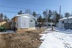 49-hordal-road-hdr-23 at 49 Hordal Road, Range Lake, Yellowknife