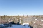 306-111-moyle-drive-hdr-8 at 306 - 111 Moyle Drive, Niven, Yellowknife