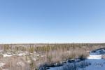 306-111-moyle-drive-hdr-9 at 306 - 111 Moyle Drive, Niven, Yellowknife