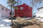 11-taylor-road-hdr-21 at 11 Taylor Road, Downtown, Yellowknife