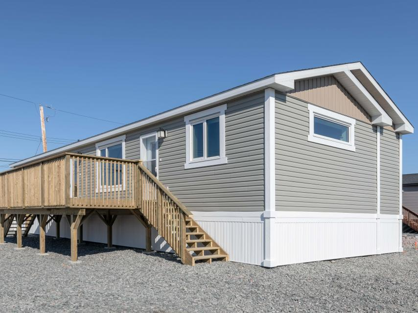 26 Spence Road, Range Lake, Yellowknife