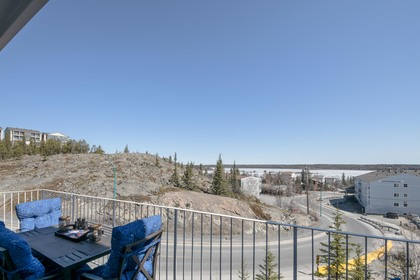 620-5310-44th-street-hdr-18 at 620-5310 - 44 Street , Downtown, Yellowknife