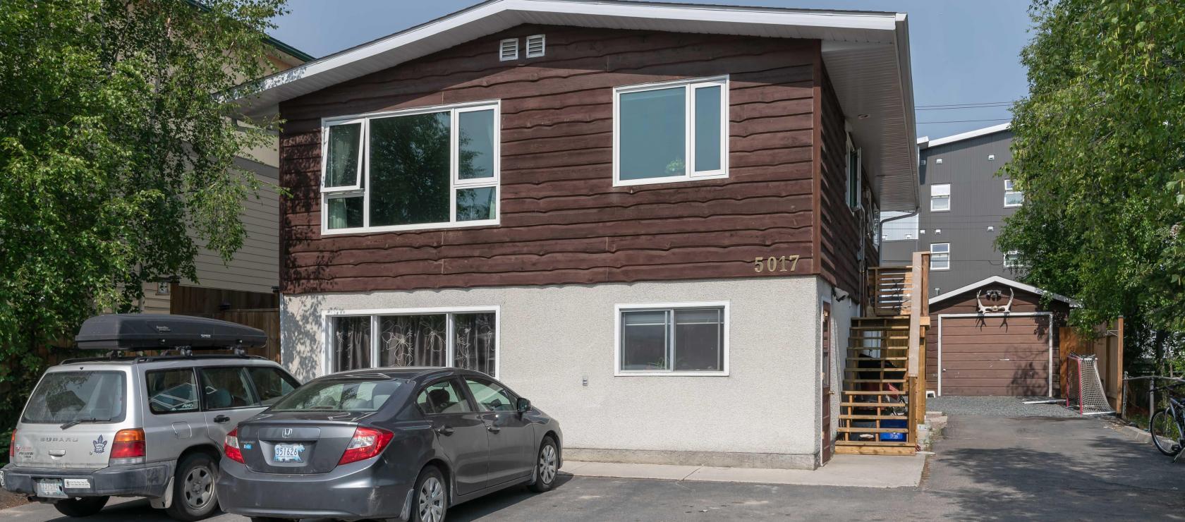 5017 54th Street, Downtown, Yellowknife 2