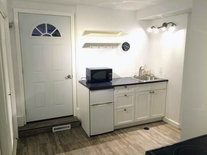 suite5 at 5017 54th Street, Downtown, Yellowknife