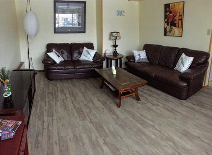 unitb5 at 5017 54th Street, Downtown, Yellowknife