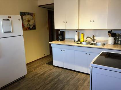 unitb8 at 5017 54th Street, Downtown, Yellowknife