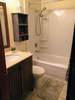 unitb2 at 5017 54th Street, Downtown, Yellowknife