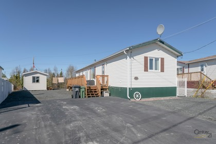 132-demelt-crescent-hdr-18 at 132 Demelt Crescent, Frame Lake South, Yellowknife