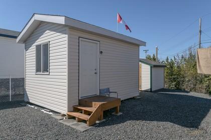 132-demelt-crescent-hdr-21 at 132 Demelt Crescent, Frame Lake South, Yellowknife