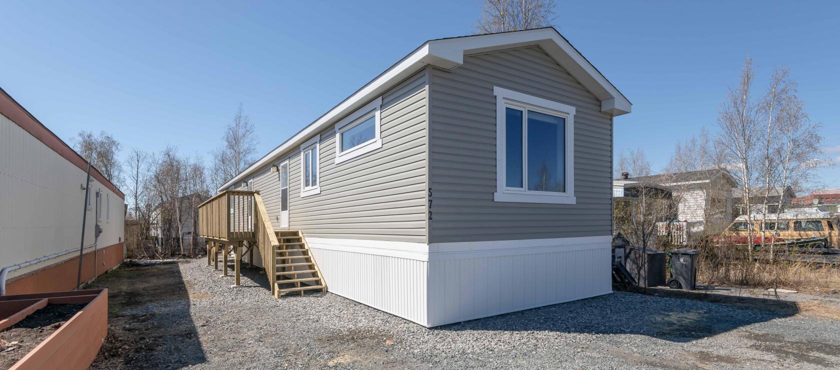 572 Catalina Drive, Frame Lake South, Yellowknife 2