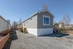 572-catalina-drive-hdr-10 at 572 Catalina Drive, Frame Lake South, Yellowknife