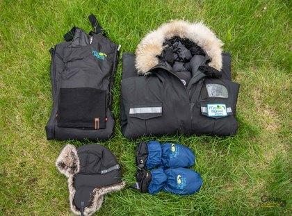 65-rycon-drive-my-backyard-tours-4 at  My Backyard Tours, Yellowknife
