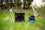 65-rycon-drive-my-backyard-tours-5 at  My Backyard Tours, Yellowknife