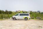 65-rycon-drive-my-backyard-tours-7 at  My Backyard Tours, Yellowknife