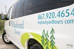 65-rycon-drive-my-backyard-tours-8 at  My Backyard Tours, Yellowknife