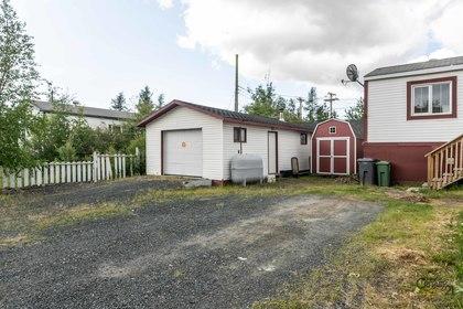 2-butler-road-hdr-5 at 2 Butler Road, Range Lake, Yellowknife