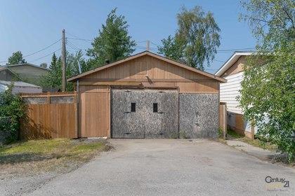 4001-finlayson-drive-hdr-21 at 4001 Finlayson Drive, Frame Lake, Yellowknife
