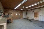 4001-finlayson-drive-hdr-19 at 4001 Finlayson Drive, Frame Lake, Yellowknife