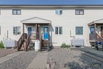 887-bigelow-crescent-hdr-3 at 887 Bigelow Crescent, Yellowknife
