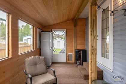 133-haener-drive-hdr-9 at 133 Haener Drive, Niven, Yellowknife