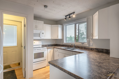 231-woolgar-avenue-hdr-1 at 231 Woolgar Avenue, Frame Lake, Yellowknife