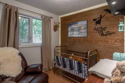 231-woolgar-avenue-hdr-10 at 231 Woolgar Avenue, Frame Lake, Yellowknife