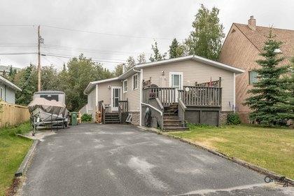 231-woolgar-avenue-hdr-21 at 231 Woolgar Avenue, Frame Lake, Yellowknife