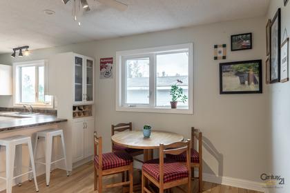 231-woolgar-avenue-hdr-5 at 231 Woolgar Avenue, Frame Lake, Yellowknife
