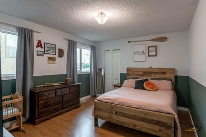 231-woolgar-avenue-hdr-7 at 231 Woolgar Avenue, Frame Lake, Yellowknife